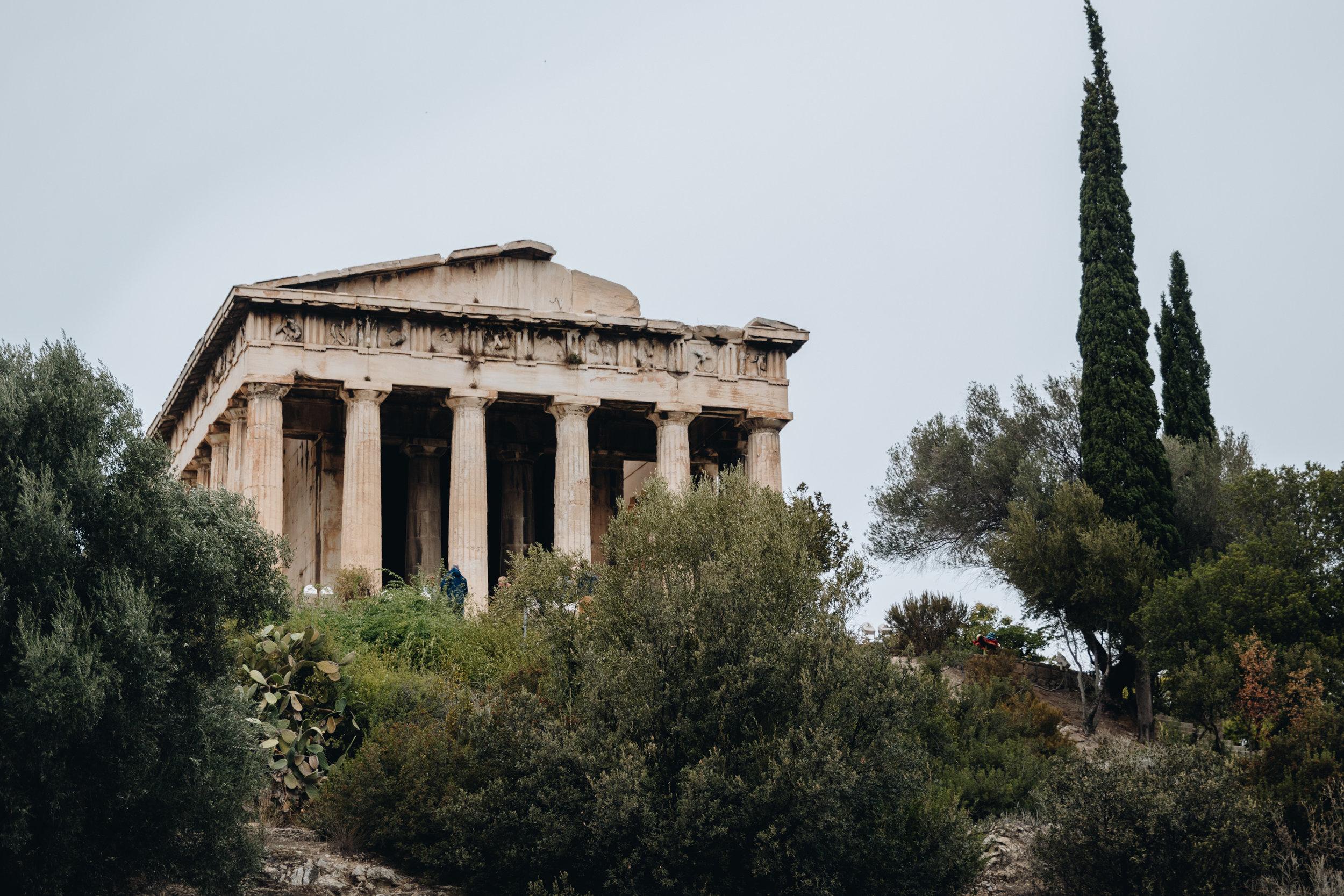 Athens Web-58.jpg