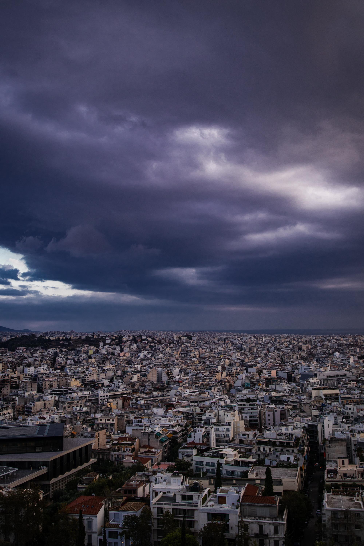 Athens Web-82.jpg