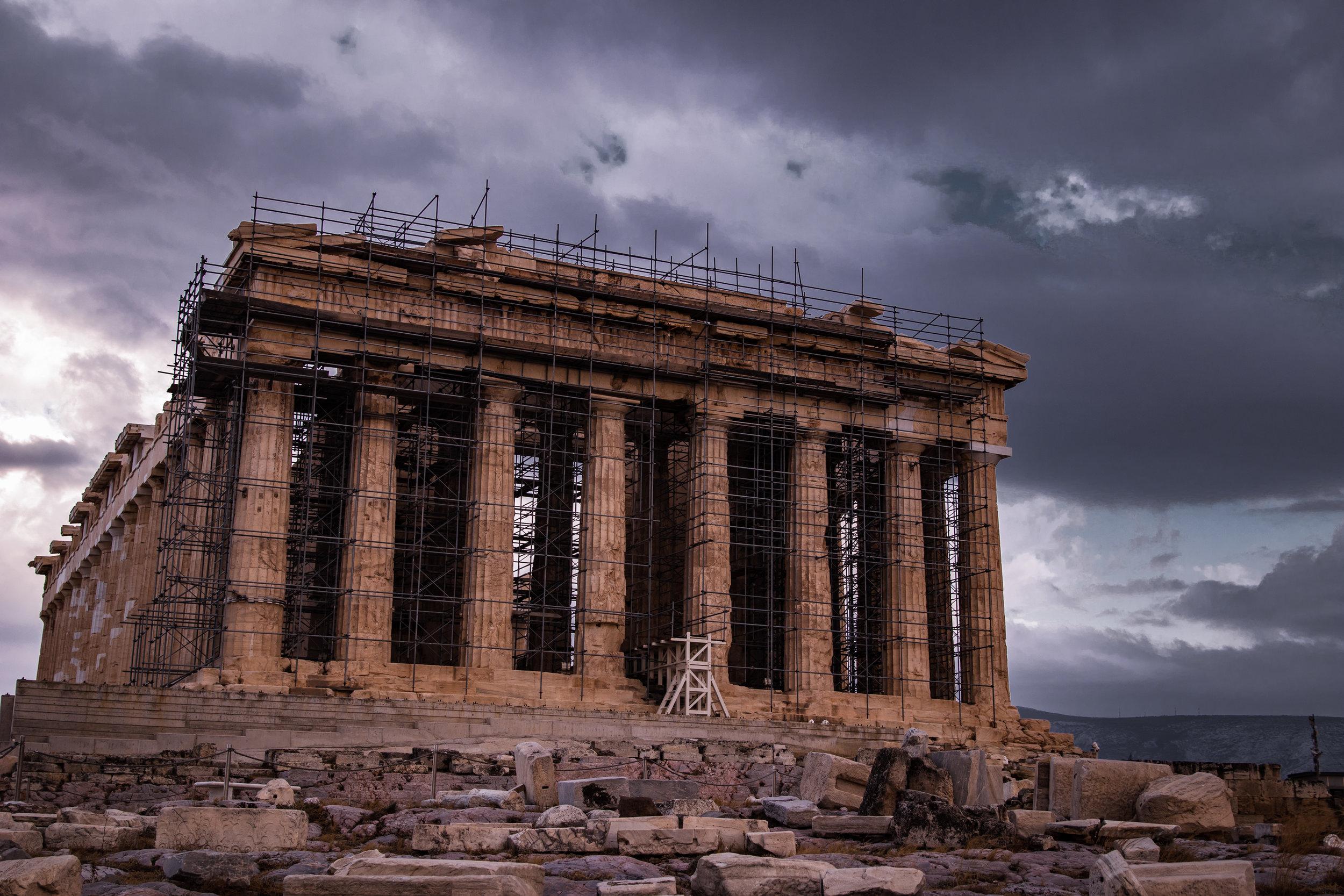 Athens Web-77.jpg