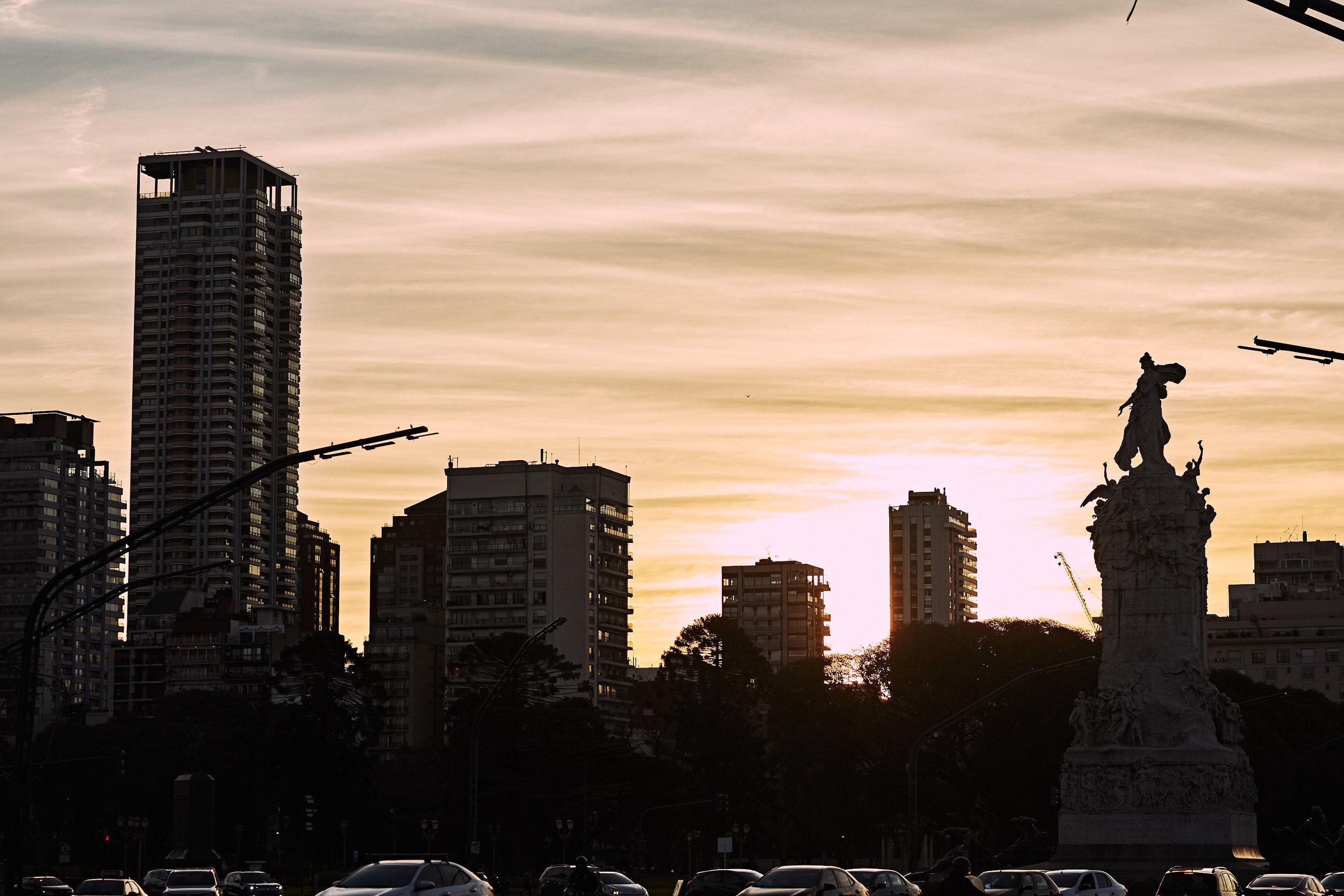 Argentina-WEB-072.jpg
