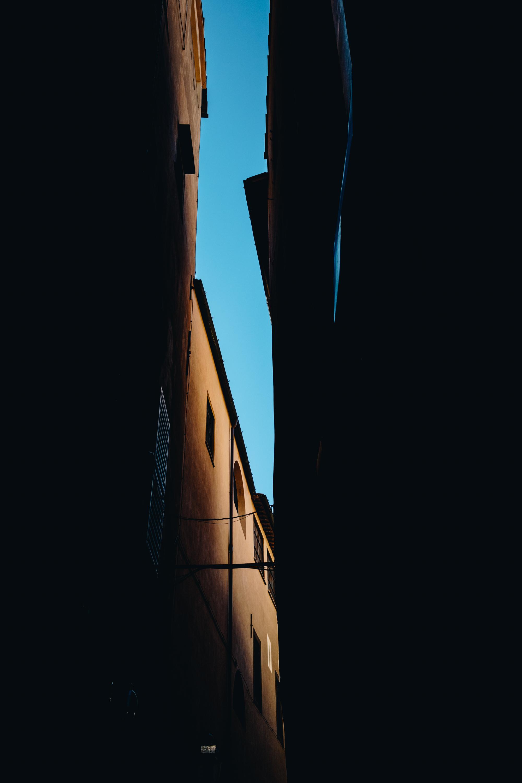 Italy-84.jpg