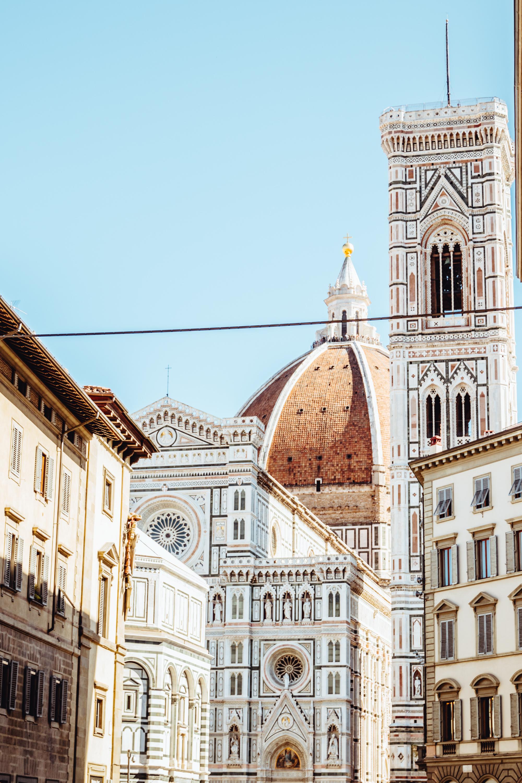 Italy-101.jpg