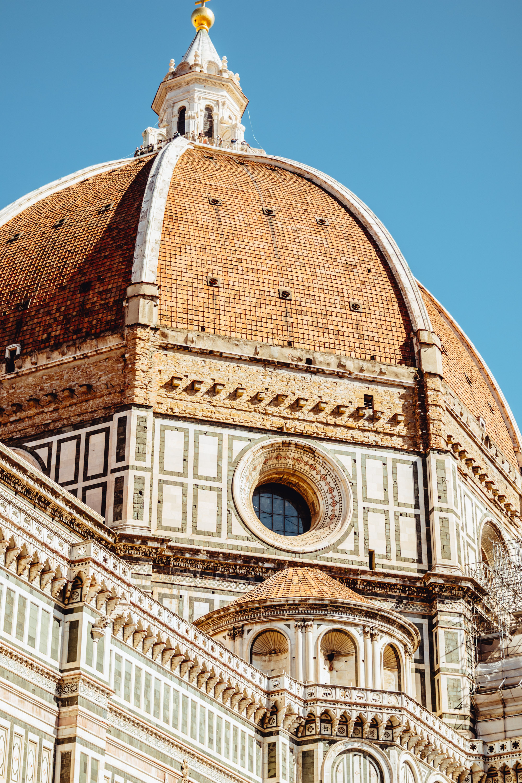 Italy-104.jpg
