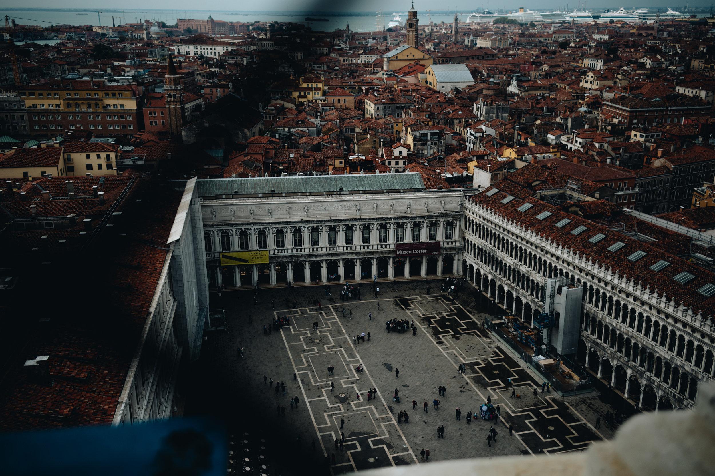 Italy-164.jpg