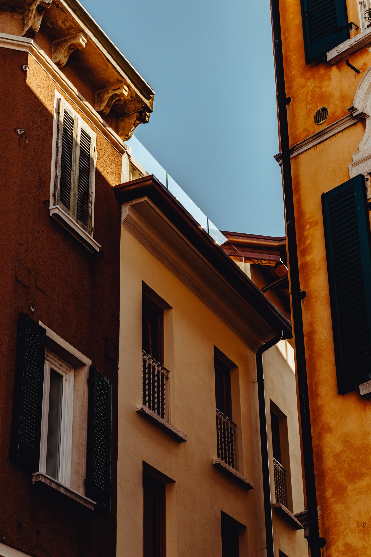 Italy-220.jpg