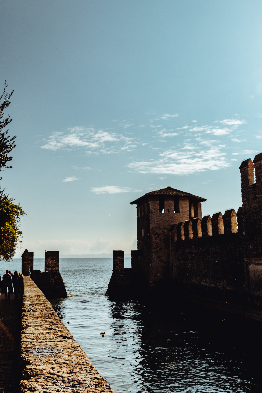 Italy-218.jpg
