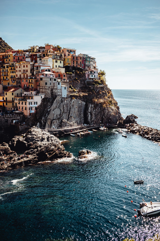 Italy-265.jpg