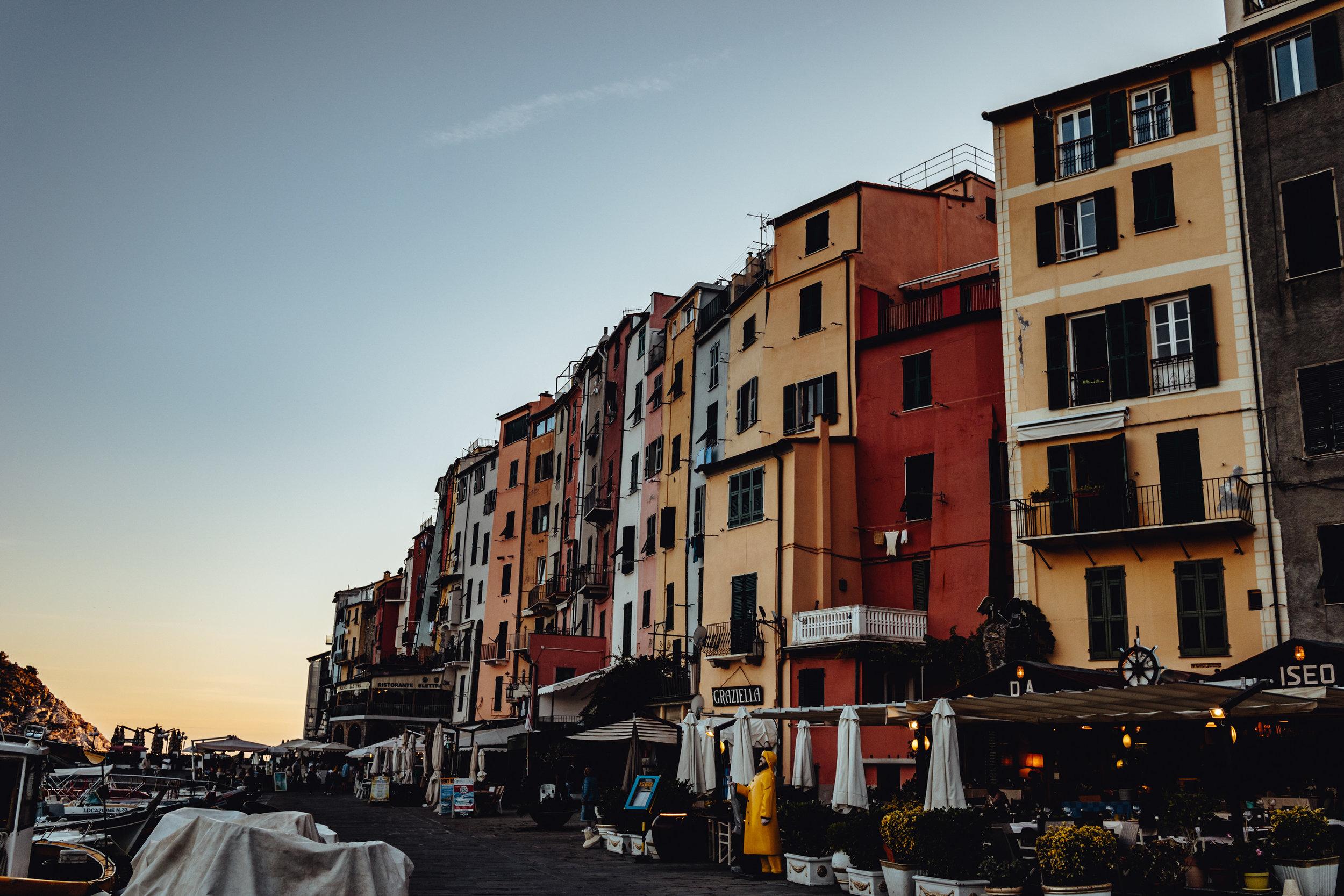 Italy-277.jpg