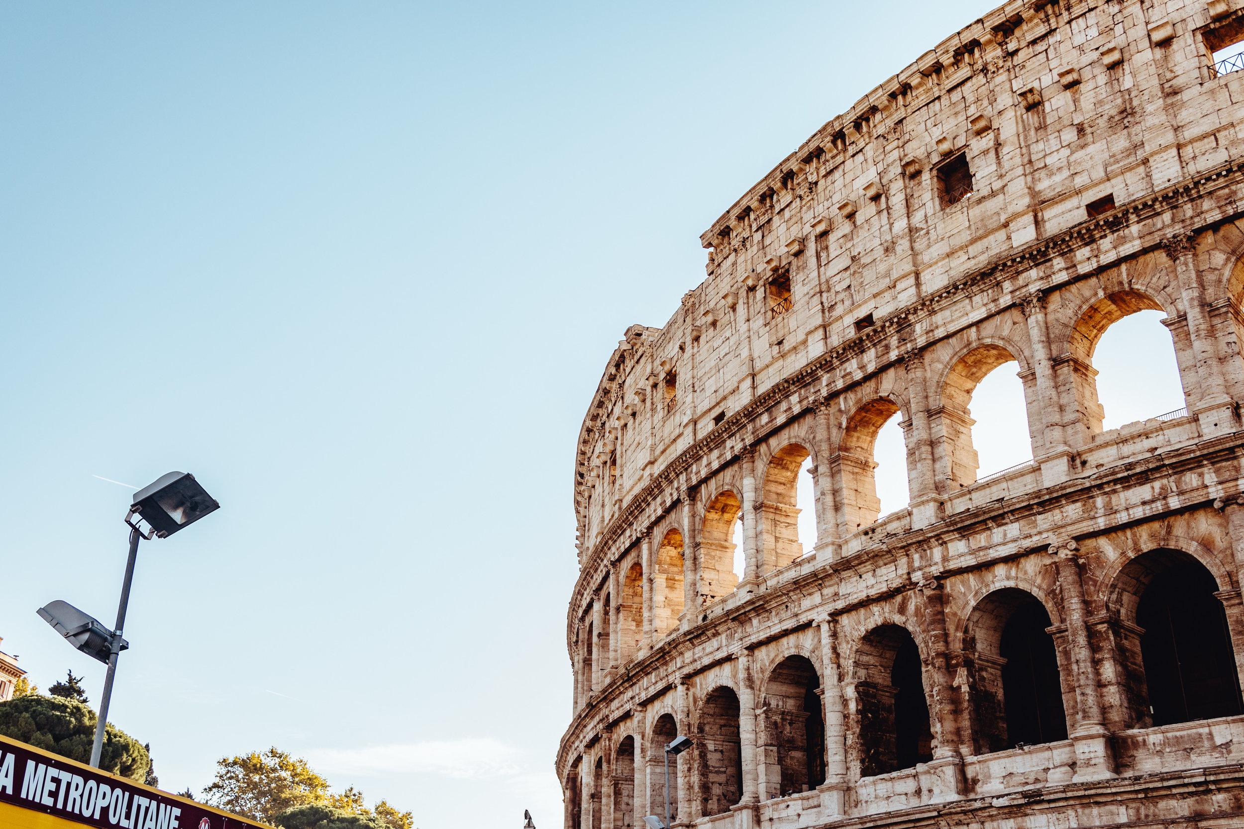 Italy-306.jpg