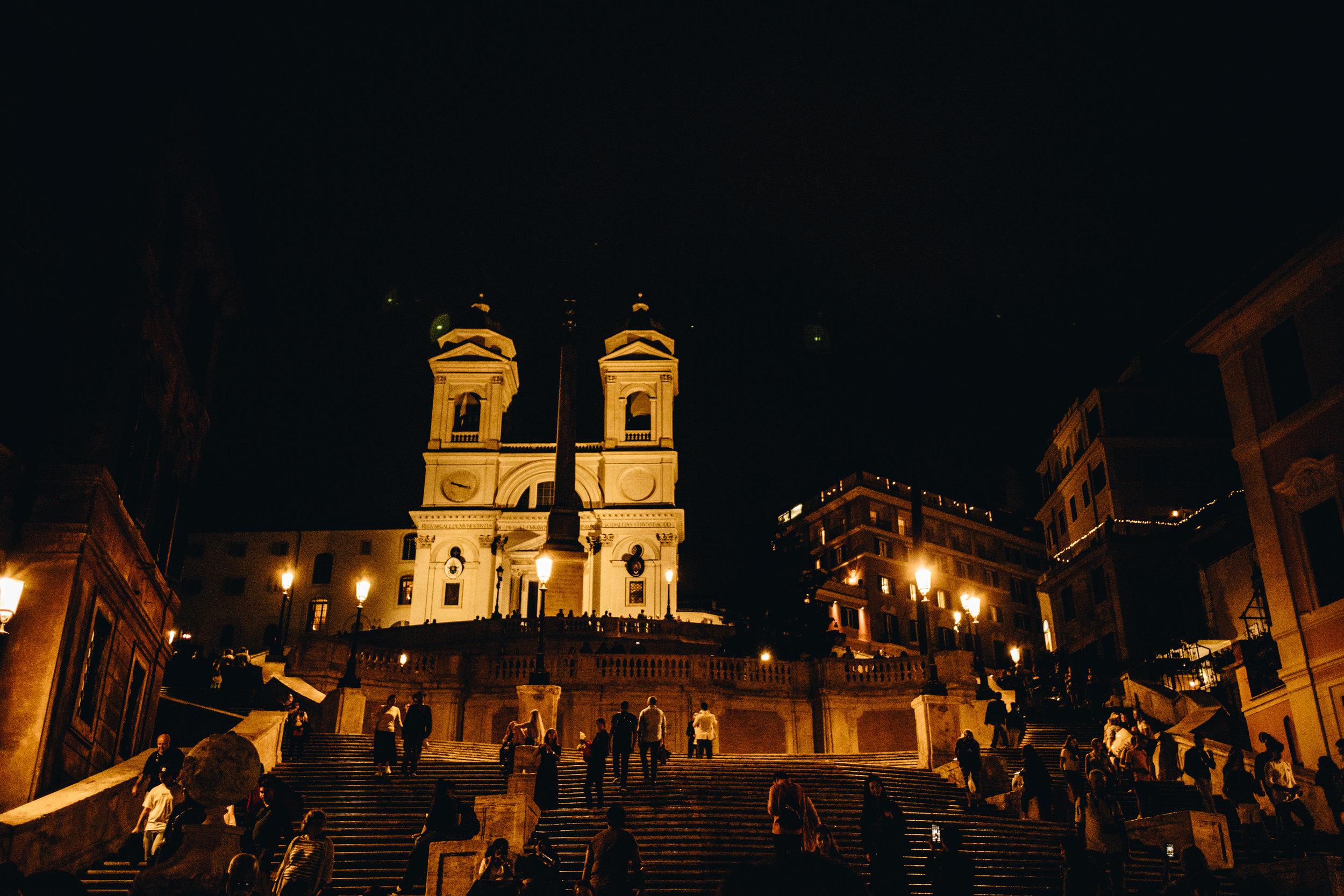 Italy-302.jpg