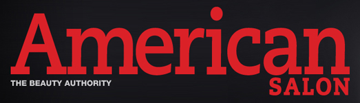 American-Salon.jpg