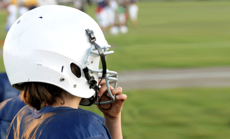 Purchasing sports insurance provides the organizers of a sports event, league, or team a safe and sound plan for protecting participants, coaches, officials, players, staff, and spectators alike in the event there is an injury or accident.