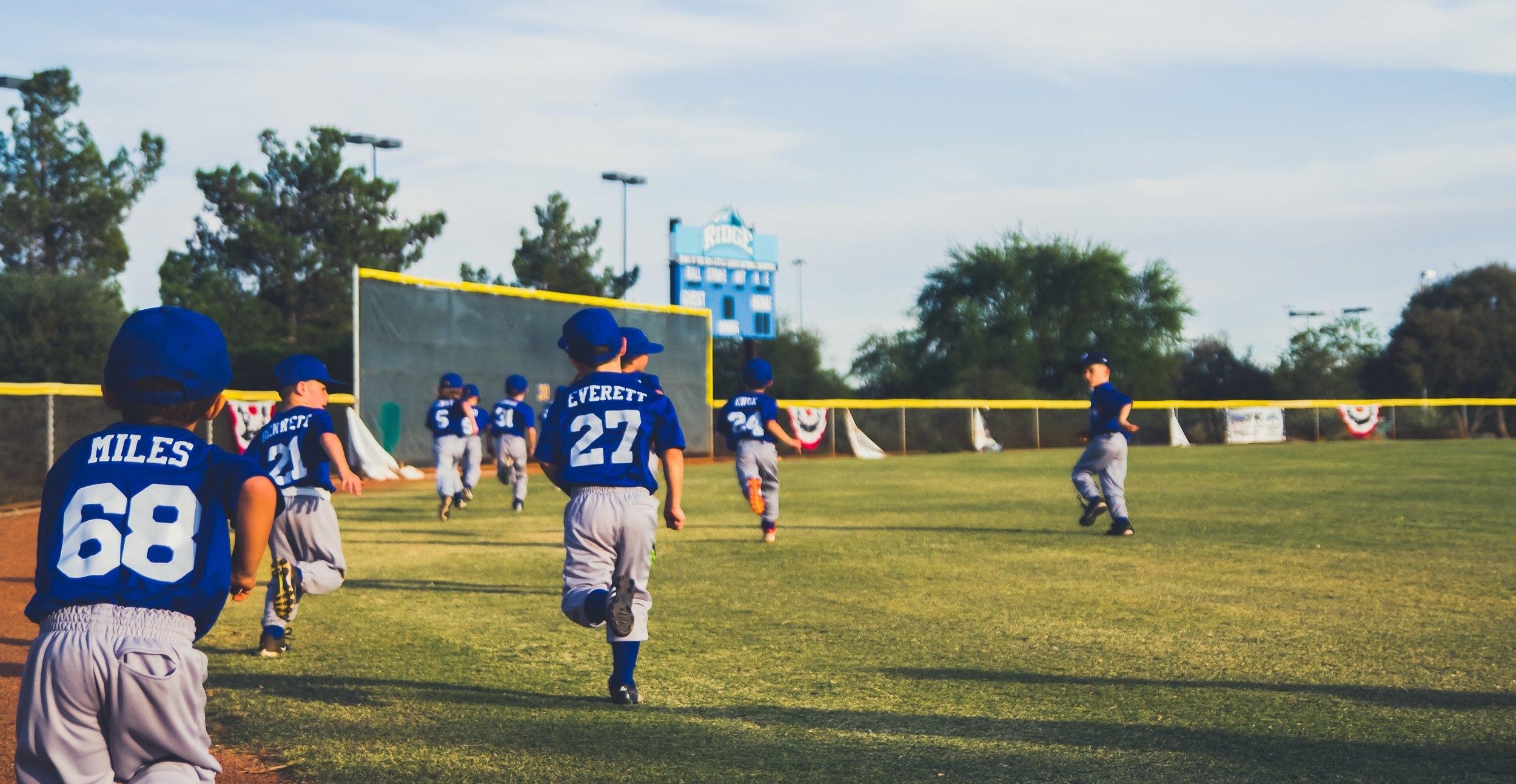 sports insurance coverage baseball.jpg