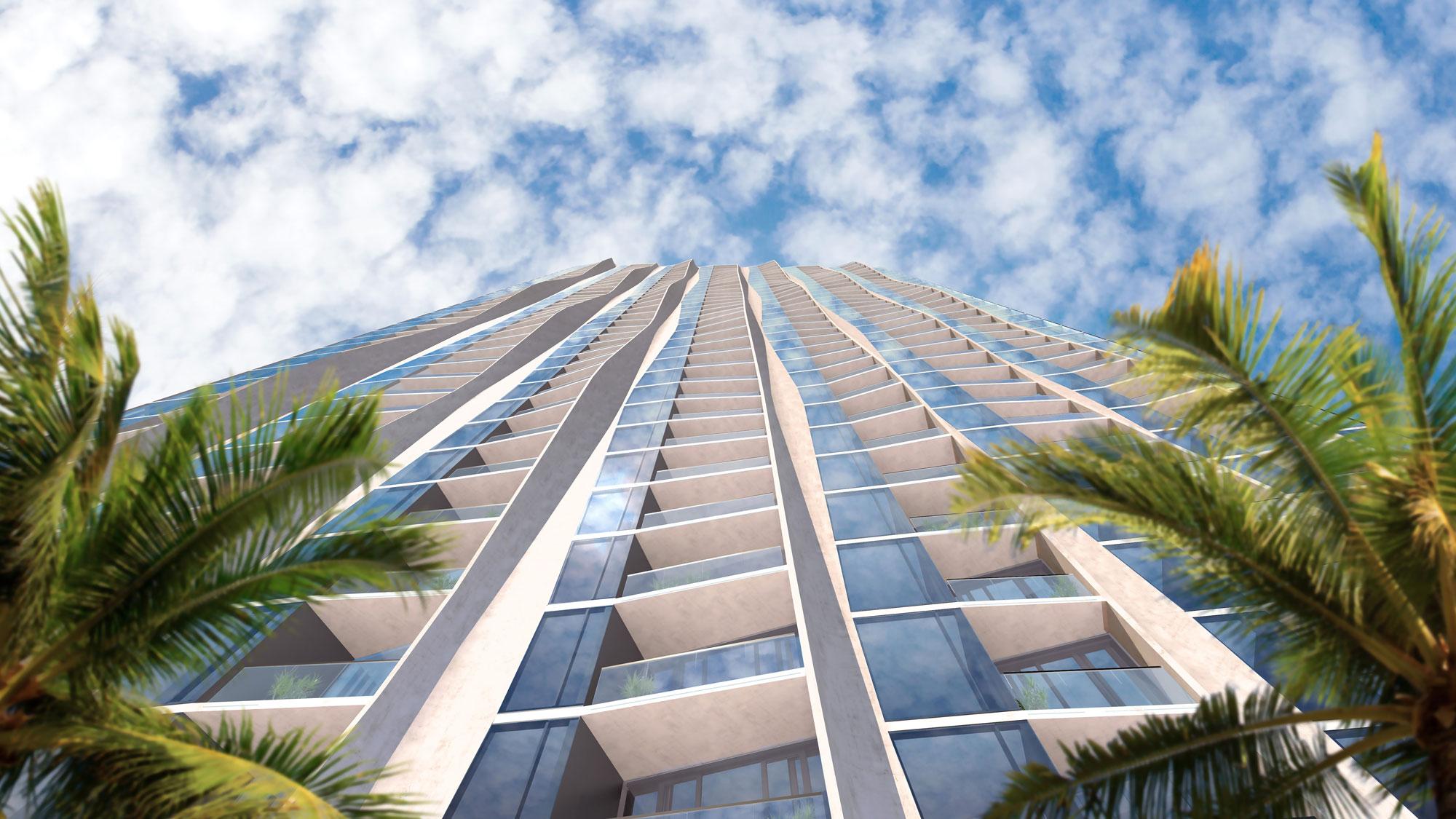 38_broker-portal-looking-up.jpg