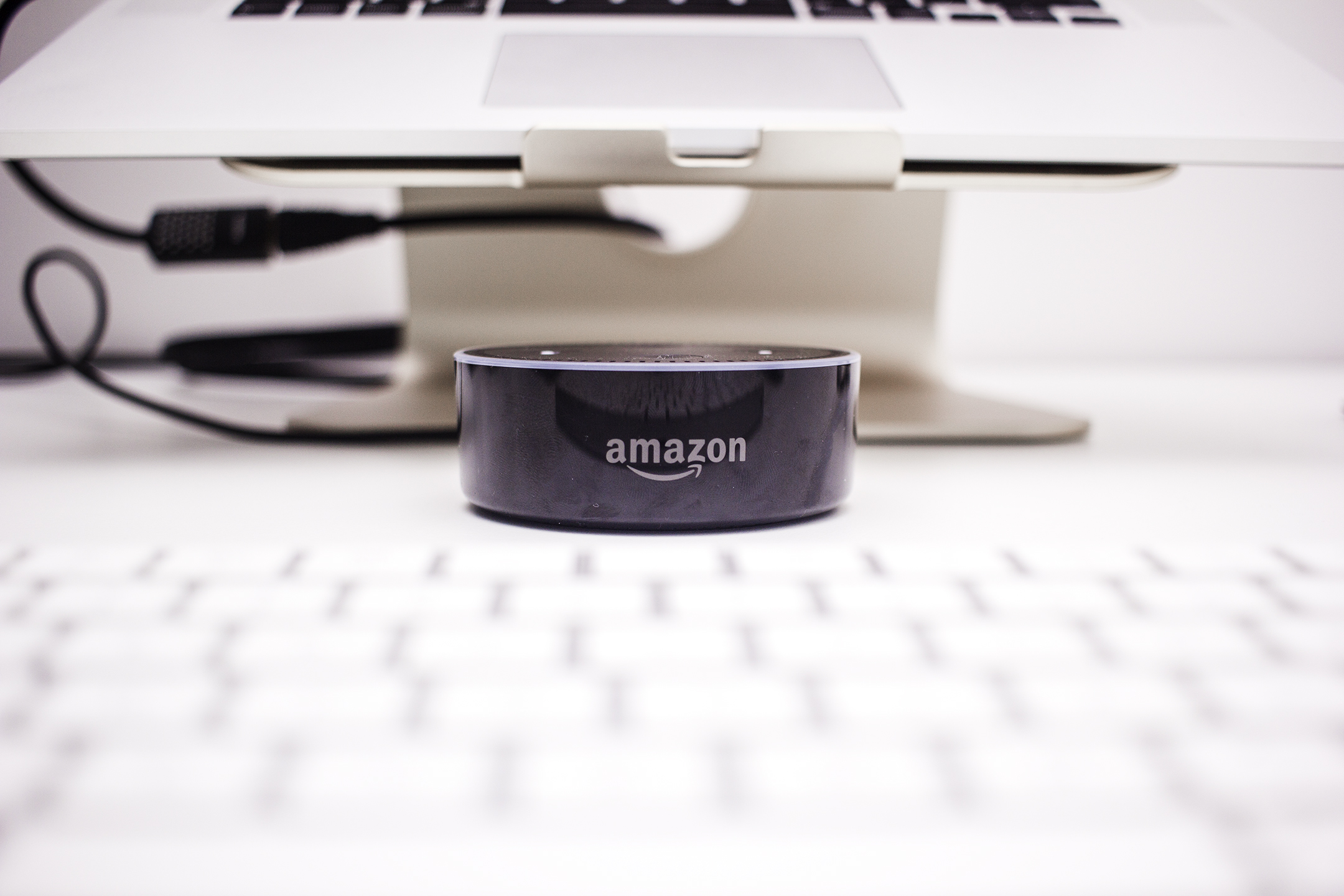 Use Your Amazon Credit for Smart Home Products