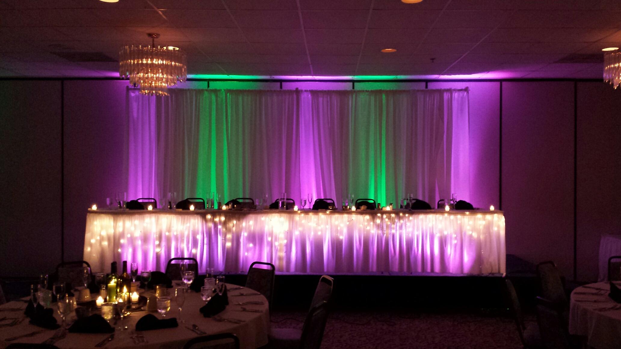 UPLIGHTING _BRIDE'S & GROOM'S TABLE.jpg