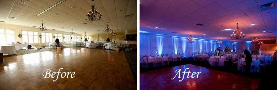 Uplighting-Before-After.jpg