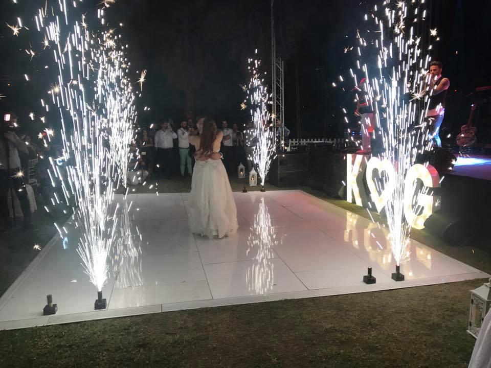 fireworks_wedding letters.jpg