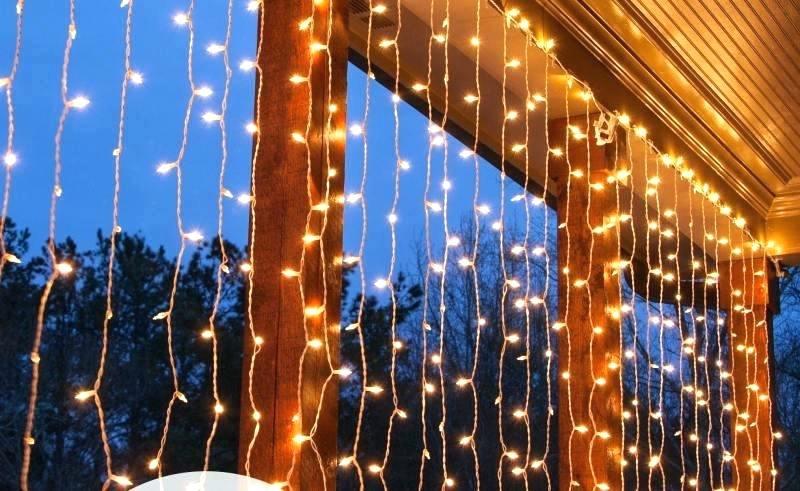 stunning-backyard-hanging-diy-outdoor-wedding-string-lights.jpg