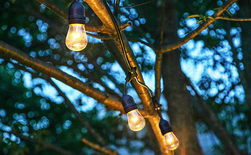 string lights_2.jpg