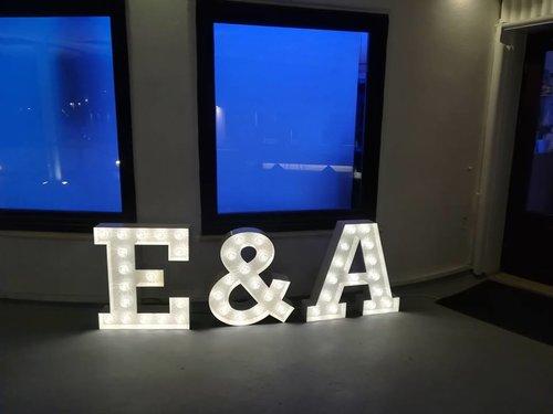 WEDDING+LETTERS_+E&A.jpg