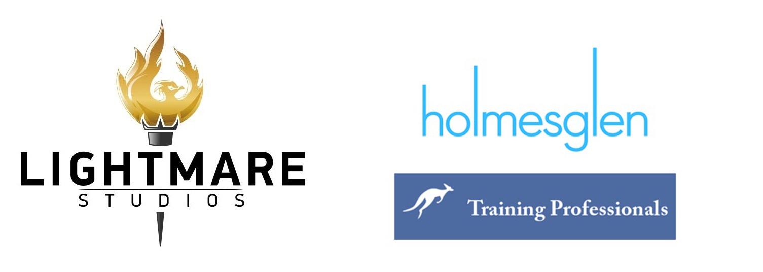 Holmesglen+Logo+-+hi-res+-+Copy+(2)+-+Copy.jpg