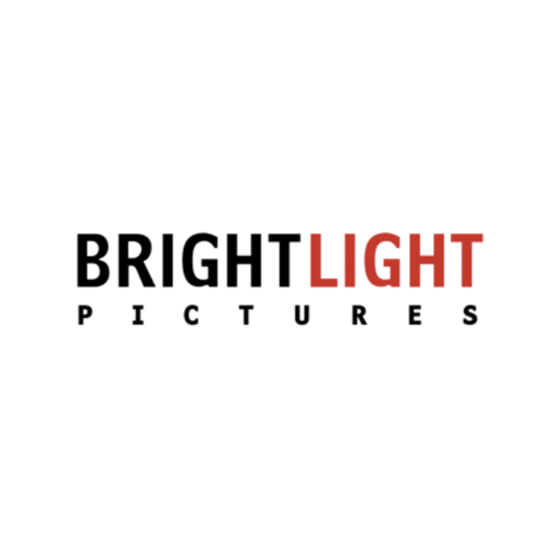 BrightLight Pictures.png