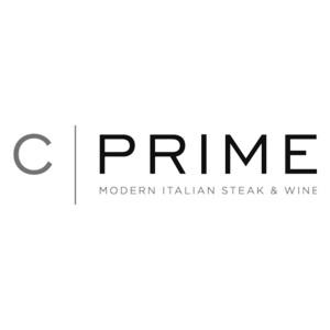 C+Prime+Logo.png