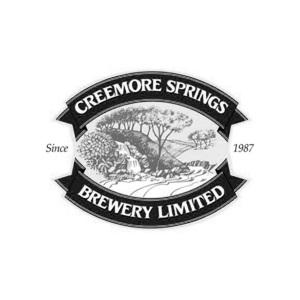 Creemore+Springs+Brewery+Logo.png