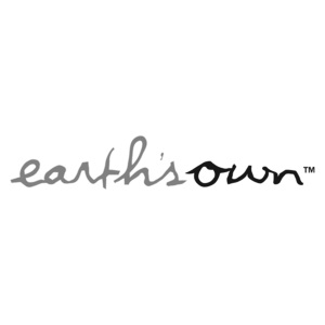 Earths+Own+Logo.png