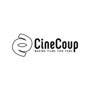 CineCoup+Logo.png