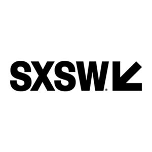 SXSW+Logo.png