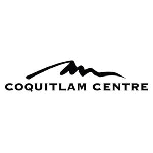 Coquitlam+Centre+Logo.png
