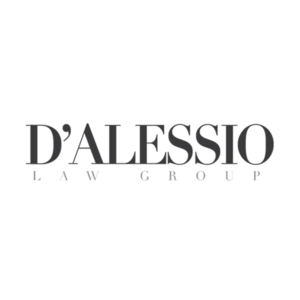 DAlessio+Law+Group+Logo.png