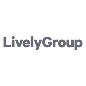 Lively+Group+Logo.png