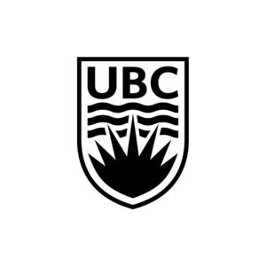 UBC+Logo.png