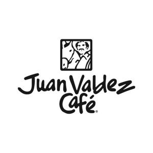 Juan+Valdez+Cafe+Logo.png