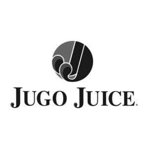 Jugo+Juice+Logo.png