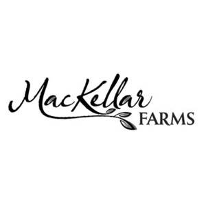 MacKellar+Farms+Logo.png
