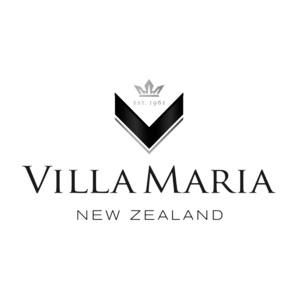 Villa+Maria+Logo.png