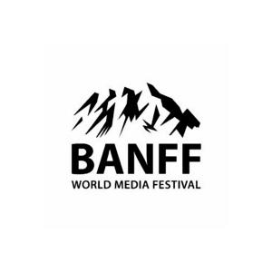 BANFF+Logo.png