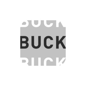 Buck+Productions+Logo.png