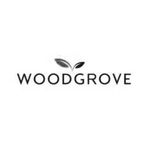 Woodgrove+Logo.png