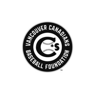 Vancouver+Canadians+Baseball+Foundation+Logo.png