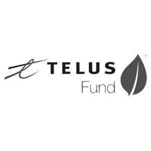 Telus+Fund+Logo.png