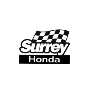 Surrey+Honda+Logo.png