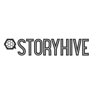 Storyhive+Logo.png
