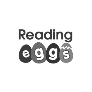 Reading+Eggs.png