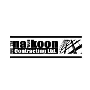 Naikoon+Contracting+Logo.png