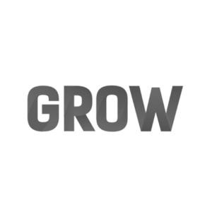 Grow+Logo.png